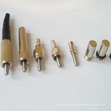 СМА 905 волокна connetcor