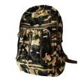 Hiking Outdoor Camouflage Sport Backpacks