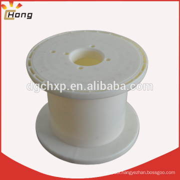 280mm plastic coil bobbin for winding wire