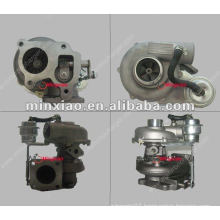 Turbo RHB5 air cold for P/N: 897176080