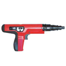 Semi-automatic  Powder-actuated Fastening Tool