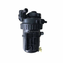Car Diesel Fuel filter Assy 233000L040 2330030210 Used For Toyota Fuel Filter Assembly