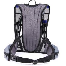 Bicycle Cycling Rucksack Backpack Hydration Pack Helmet Water Bladder Bag