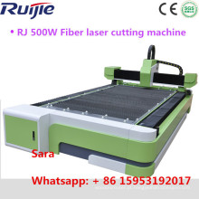 Hot Hot Hot China Fabricante de máquina de corte a laser de fibra 500W, 1000W, 2000W