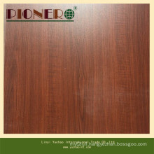 Best Quality HPL Plywood for Iran