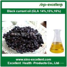 Herbal Strength Black Currant Oil
