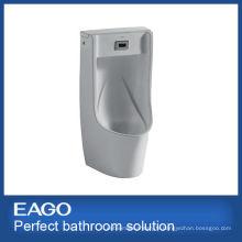 EAGO Céramique Mur accroché P-piège Urinoir (HB3020)