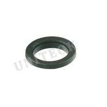 903928 Plastic Coil spring insulator for Focus All Models Frt