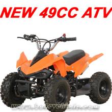 49cc Mini ATV for Children Use