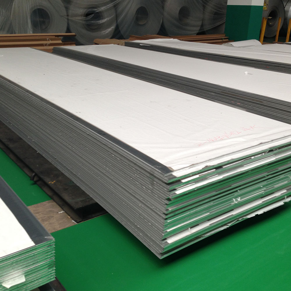 wholesale 7050 T6 aluminum sheet for aerospace