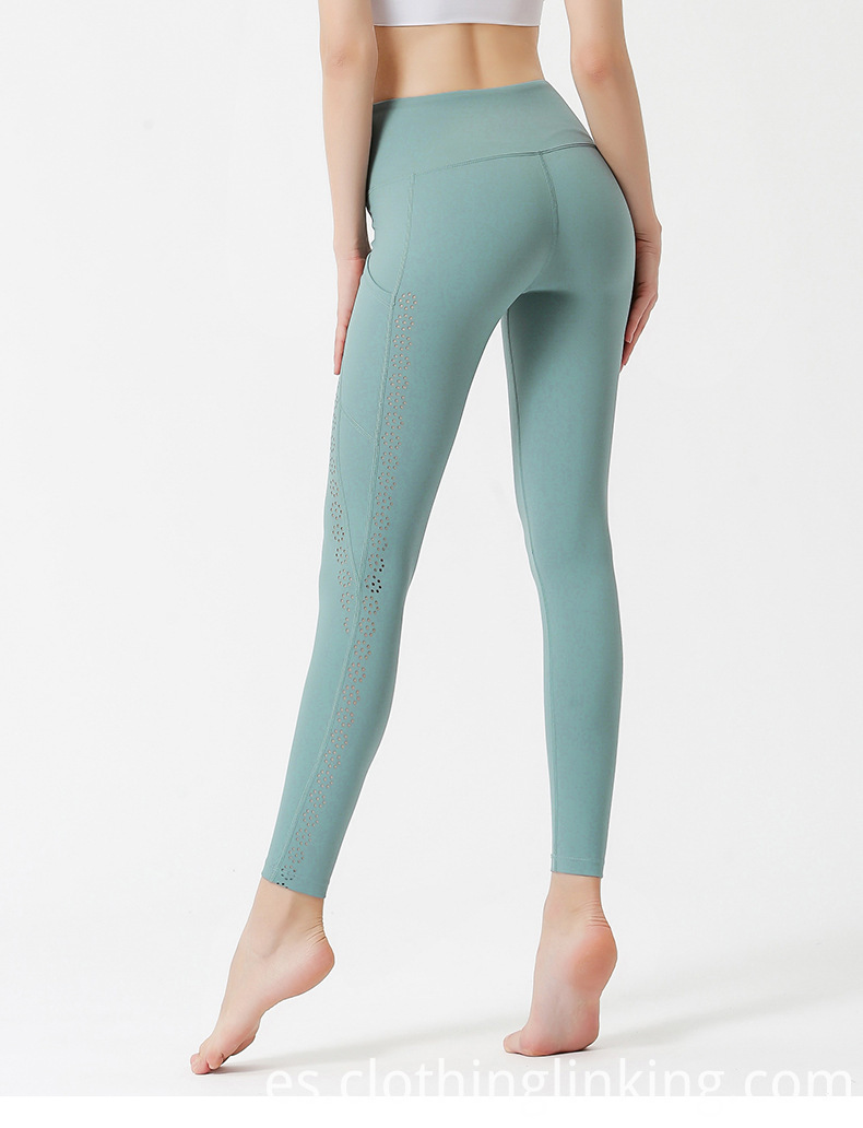 workout tights (2)