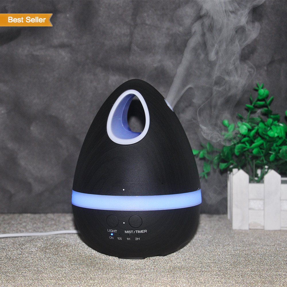 egg mini humidifier