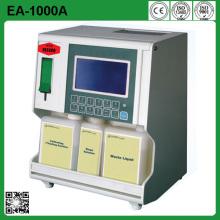 Ea-1000A Lab Analyzer Cheap Electrolyte Blood Analyzer
