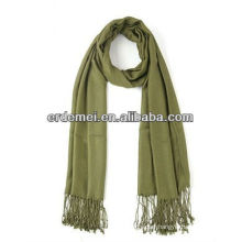 2015 new Cheap wholesale fashion viscose indian scarf for men