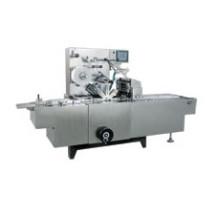 Dreidimensionale Verpackungsmaschine (RZ) (BT-250A)