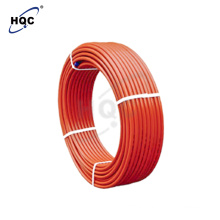 B17 20mm multilayer pex al pex pipe