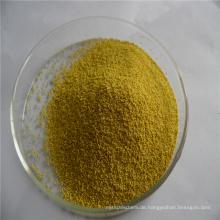 Feed-Enzym Xylanase