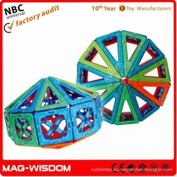 Nuevos juguetes educativos para niños 2014