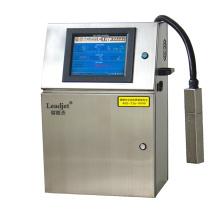 Imprimante à jet d'encre date d'expiration moins cher