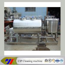 Чистые-в системе изменить очистительные