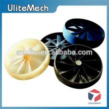 China Professional ISO Qualting Plastic Mold Making Companies