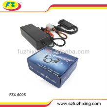 USB to SATA Power Adapter 2.5/3.5 SATA +IDE Cable