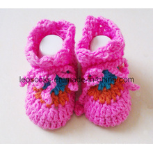 Baby Shoe Socks (DL-BB-60)