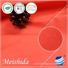 MEISHIDA 100 % cotton fabric 40*40/133*100 wholesale calico
