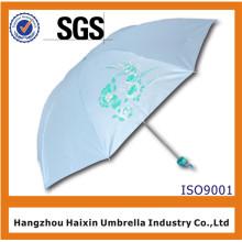 Карманный мини складной зонтик Цена дешевые производители США