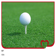 Cheap Artificial Mini Golf Turf For Outdoor Sport Use