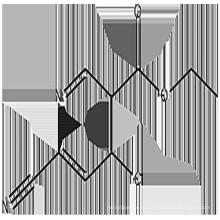 Производство ПВХ смолы с хлорэтиленом Cas 1807254-41-6