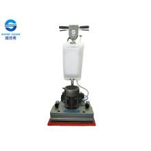 Máquina rectificadora de suelo multifunción 1500W, Máquina industrial de limpieza de piso
