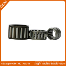 Trunnion Bearing Ball Mill Needle Roller Bearing Hm89443/Hm89410