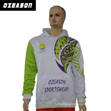 Ozeason 2015 New Style Top Quality Hoody