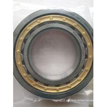Alemania Rodamiento de rodillos cilíndricos Nu228ecm / C3 SKF