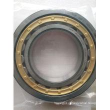 Германия цилиндрический Nu228ecm/С3 SKF по