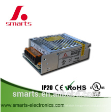 enclosure power supply 60w led switching power in factory price