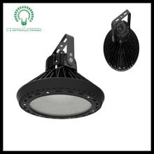 Precio de fábrica 100W / 120W / 150W Pure White LED High Bay Light