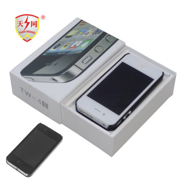 iPhone Smart Cellphone Taser Electric Shock for Self Defense