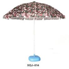 Солнцезащитный зонтик (XQJ-014)