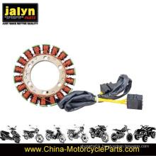 1803333 Motorcycle Megneto Coil for Honda