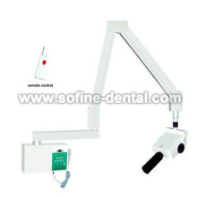 Dental X-Ray Unit,Wall Mounted Type