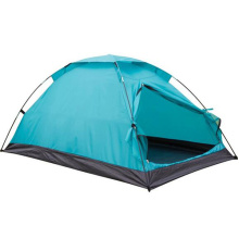 Camping Backpacking 2 Person Portable Fishing Hiking Light Weight Tent