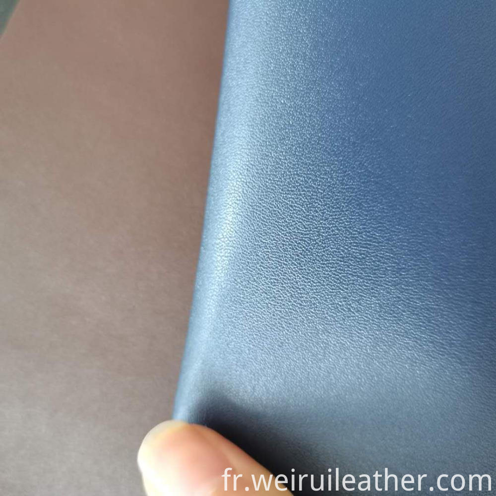 1 7mm Super Thickened Pu Leather