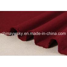 Rayon/Polyester Good Quality Environmental Ponte-De-Roma Fabric