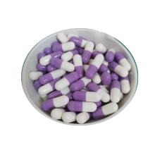 MK-677 MK-2866 RAD-140 LGD-4033 sarms capsules