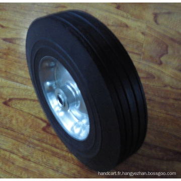 4.00-8 Roue solide