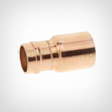 Copper Fitting Reducer SR