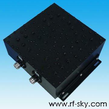 30Вт 890-1880мгц Н-КФ Разъем типа GSM-контроллеры УВЧ двусторонней печати