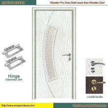 Tür-Haut-Tür-Brett-Scharnier-Tür